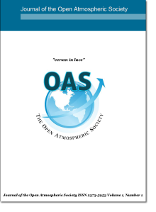 OAS_journal_cover